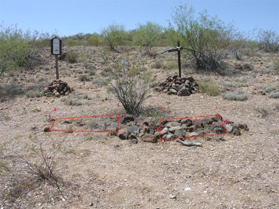 Wickenburg Massacre